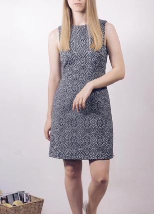 Плаття - сарафан з підкладкою h&m за спокусливою ціною до 31.10