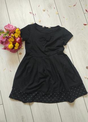 Супер плаття від h&m⭐