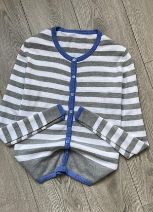 Хлопковая качественная кофта свитер гольф джемпер