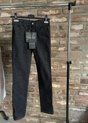 Джинсы брюки balenciaga оригинал