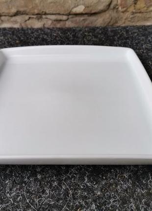 Тарелка (керамика)