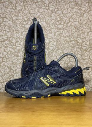 Детские спортивные кроссовки new balance 573 оригинал размер 35
