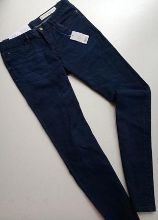 Джинси от немецкого бренда  бренда esmara 42p  skinny fit