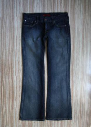 Фирменные джинсы levis  marissa #171