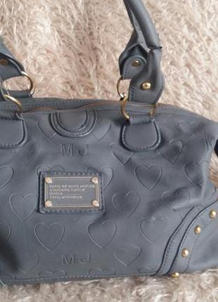 Супер сумка