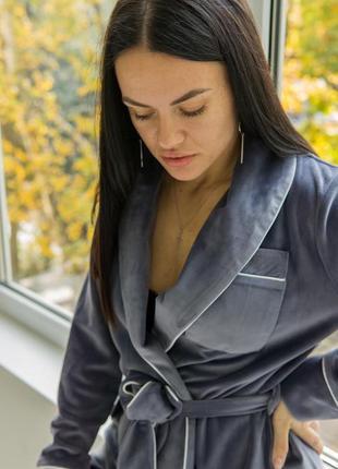 Піжама, домашній костюм
