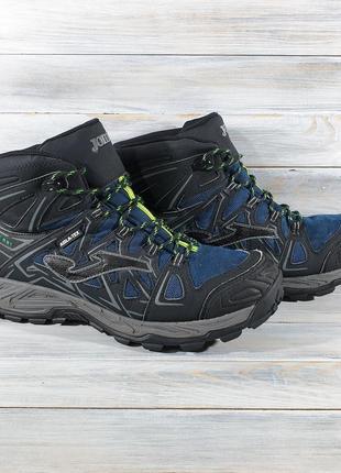 Joma omako med 851 aisla-tex оригинальные ботинки оригінальні чоботи