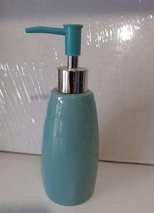 Органайзер дозатор для мыла.