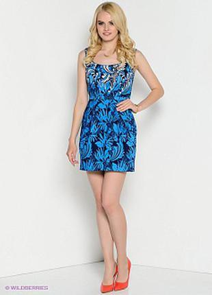 Новое платье кира пластинина
