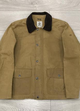 Куртка timberlands
