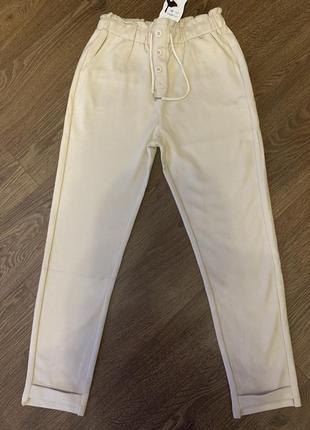 Брюки шерстяные, кашемировые штаны, тёплые зимние штаны