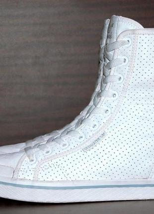 Кроссовки adidas р.39 original vietnam