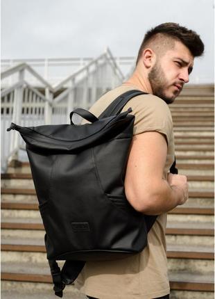 Рюкзак ролл sambag