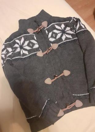 Кофта , джемпер куртка,распродажа