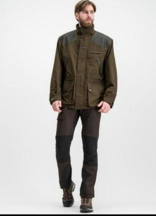 Термо куртка размер s  sasta брендовая хаки лови скидку 🔥🔥🔥