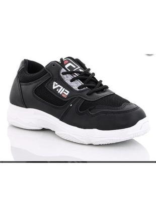 Класные кроссовки женские 39 размер