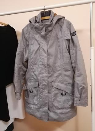 Куртка /парка