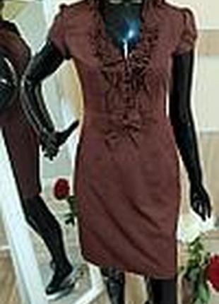 Платья распродажа все цвета все размеры
