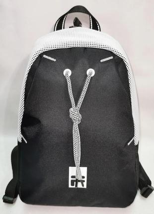 Рюкзак,качество.