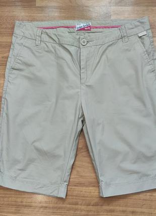 Urban surface мужские тонкие шорты чинос