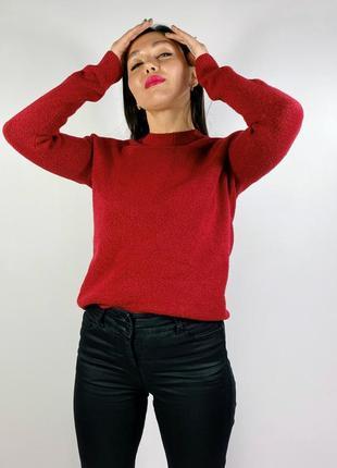 Базовый свитер шикарного бренда & other stories
