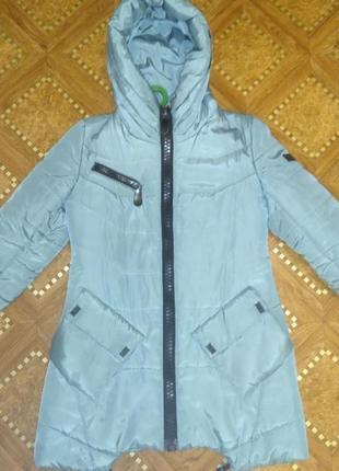 Зимняя куртка , пальто