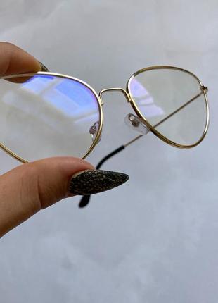 Новые имиджевые очки кошечки, кошачий глаз