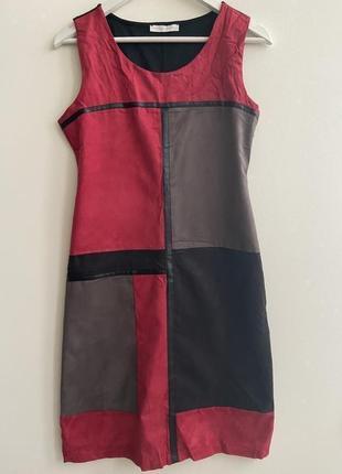 Платье armand thiery #1568 новое поступление 1+1=3🎁