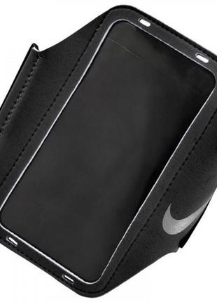 Чехол на руку nike держатель для телефона найк оригинал адидас adidas