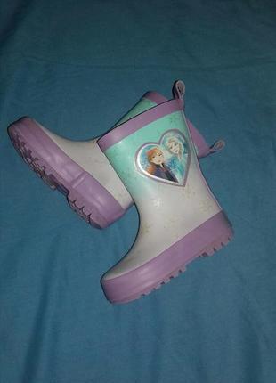 Сапоги резиновые, резинячки, гумові чоботи, чобітки.