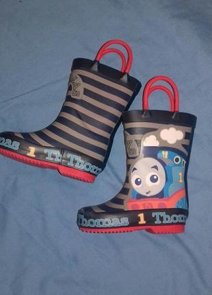 Резиновые сапожки, гумові чоботи, чобітки, резинячки