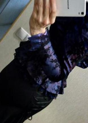 Суперраспродажа всего юбка миди бандажная со шнуровкой и раным уровнем низа