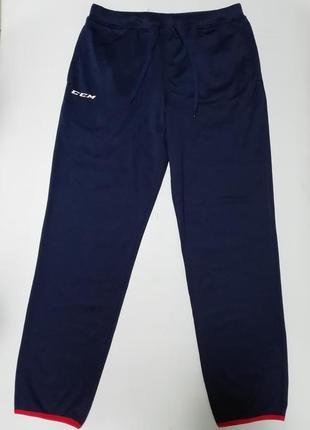 Спортивные штаны ccm