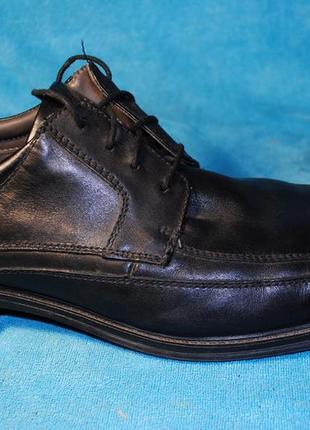 Туфли dockers 47 размер
