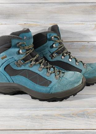 Everest watertex оригинальные ботинки оригінальні чоботи