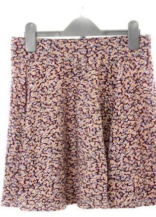 Отличные юбочки распродажа