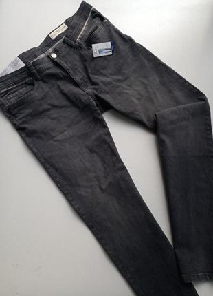 Фирменние джинси от немецкого бренда , livergy 56
