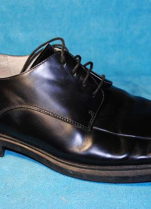 Туфли kenneth cole 47 размер
