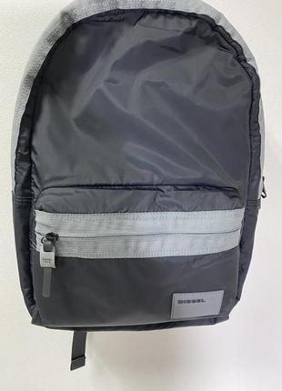 Diesel рюкзак