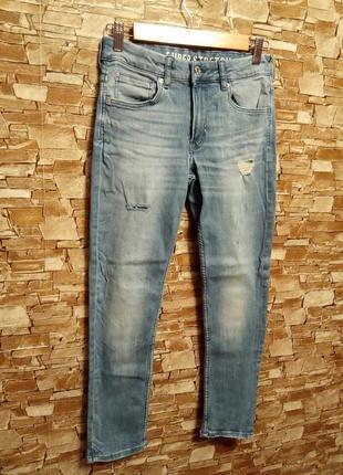 Пакистанские джинсовые брюки, джинсы, штаны, супер скинни, джегинсы.
