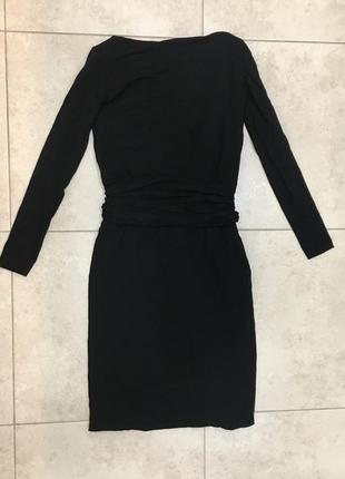 Платье prada. оригинал