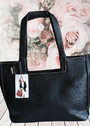 №13. женская стильная сумка
