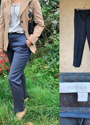 Patrizia pepe брюки .оригинал
