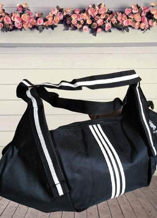 №15. женская вместительная сумка alian bini