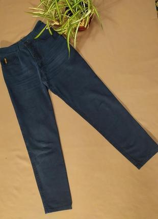 Стильные женские джинсы armani jeans