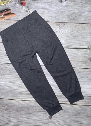 Классные штаны на девочку