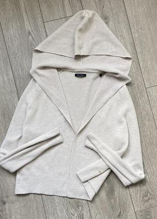Кофта толстовка свитер marc o'polo оригинальная