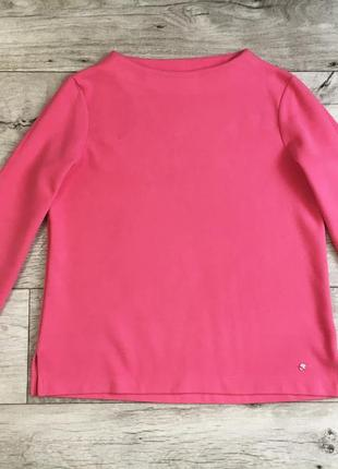 Джемпер пуловер женский м tom tailor