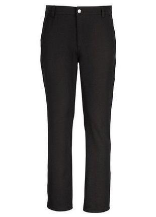 Модные  гольф-брюки/штаны от немецкого бренда профессиональной спортивной одежды crivit®.