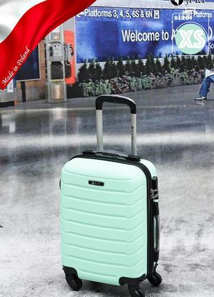 Чемодан ,валіза ,дорожная сумка ,сумка на колесах ,отличного качество ,все размеры